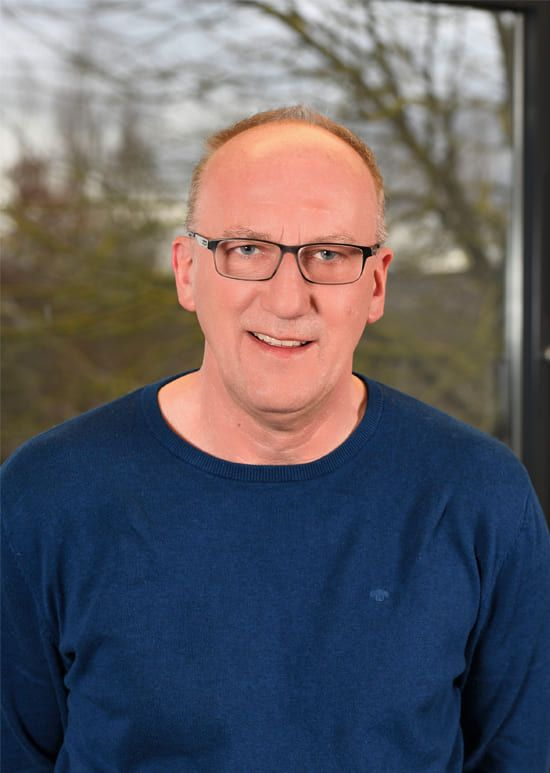 Andreas Pötig