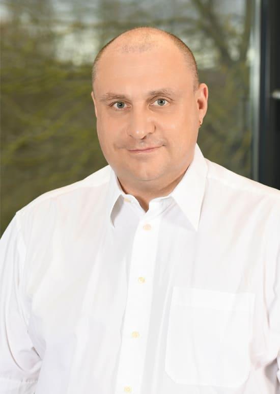 Andreas Hänsch
