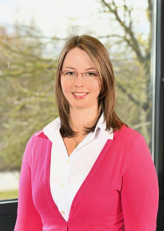 Yvonne Oeleker