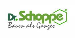 Dr. Schoppe GmbH & Co. KG - Logo